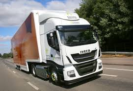 Online Supermarket Ocado Takes On 29 IVECO Stralis NP CNG Trucks In ... Green Fleet Management With Natural Gas Power Conference Wrightspeed Introduces Hybrid Gaspowered Trucks Enca How Elon Musk And Cheap Oil Doomed The Push For Vehicles Anheerbusch Expands Cngpowered Truck Fleet Joccom Basics 101 What Contractors Need To Know About Cng Lng Charting Its Green Course Volvo Trucks Reveals Upcoming Engine Ngv America The National Voice For Vehicle Industry Compressed Station Fuel Shipley Energy Kane Is Able Expands Transportation Powered Scania G340 Truck Of Gasum Editorial Photography Image Wabers Add Natural New Arrive Swank Cstruction Company Llc