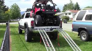 RZR Canoe Rack - YouTube Darby Extendatruck Hitch Mounted Load Extender Roof Or Truck Bed Bwca Home Made Truck Rack Boundary Waters Gear Forum Tac Adjustable Ladder Rack 2 Bars Pick Up 500 Lbs Kayak Ceiling Hoist Boat Storage Hilift Storeyourboardcom Rzr Canoe Youtube Two Private Group Do It Carrier Pickup Saddle Top Mount Racks Aaracks Aa Ny Nc Access Design For Foam Blocks Sweet Stuff