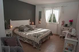 chambre d hote draguignan chambre d hote draguignan unique le pin de b b lorgues voir les