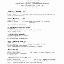 Medical Practice Administrator Sample Resume Resume