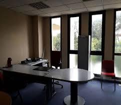 bureau locaux cce immobilier d entreprise biens immobiliers en location