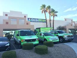 PRINTER JOBS In Las Vegas, WRAP JOBS Freightliner Cascadia 2018 V 44 American Truck Simulator Mods Drivejbhuntcom Driving Programs And Benefits At Jb Hunt Autonomous Shuttle Test In Las Vegas Has Crash On First Day Curbed Home Bms Unlimited Jobs Heartland Express Sage Schools Professional The Future Of Trucking Uberatg Medium Meet Truckdriving Mom In A Business With Hardly Any Women Hshot Trucking How To Start Local Nv Ltt Alone The Open Road Truckers Feel Like Throway People Board Cr England
