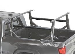 100 Yakima Truck Rack SideBar Long Bed