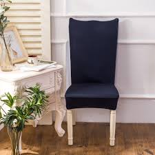 (Pack Of 4)Removable Spandex Stretch Washable Dining Stool Chair Cover  Protector Seat Slipcover For Dining Room Wedding Banquet Home Decoration  (Navy) Modern Wedding Room Kitchen Decoration Centerpieces Xmas Universal Removable Washable Elastic Cloth Stretch Chair Cover Slipcover 20 Colors Available Home Ding Hotel Banquet Party Decorations Nibesser Covers Set Of 6 Spandex Slipcovers Protector Seat For Wedding Ding Room Franciacorta Italian Details About Fit Stool Table Ideas Southern Living Printed Hl Timber Dark Rustic The Imperial Short Vintage Style Floral D This App Is Like An Airbnb Fding Venues