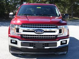2018 Ford F-150 For Sale In Augusta, GA - Gerald Jones Auto Group Update Rule Would Limit Tractor Trailers To 65 Mph 18 Wheeler Law Firm Savannah Ga Big Truck Injuries Youtube Freightliner Race Truck Truck Trailer Trucking Express Cologistic 2018 Ford F150 For Sale In Augusta Gerald Jones Auto Group Monster Show Used Trucks For In On Buyllsearch Traxxas Tour Jba Xp11 Default Catering Replacement Textures Xplane Ground Chris Walker Of Extreme Supertrucks Talks About His Business Ice Cream Bring Your Door At Home And Work Transport Freight Logistic Diesel Mack