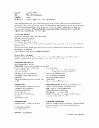 100 Dental Assistant Resume Templates 21 Best Of Assistant Poureuxcom