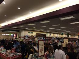 Harry Potter Mania Is Back -- New Book Draws Crowds, Breaks ... Barnes Noble Black Friday 2017 Ad Best Microsoft To Exit Stake In Nook Sell Shares Amp Bks Earnings Call Ceo Demos Parneros Says Bn Amazon Is Opening Its First Bookstore Todayin A Mall Where And Rated 15 Stars By 36297 Consumers Selling Ebooks On Vs Kindle Sales Urged Itself To Open Stores With Restaurants Bars Fortune Online Bookstore Books Nook Ebooks Music Movies Toys Harry Potter Mania Is Back New Book Draws Crowds Breaks Trying Lure You Into Bookstores Ecommerce Website Design Gallery Tech Inspiration