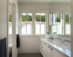 Narrow Depth Bathroom Vanity Canada by Stupendous Depth Of Bathroom Vanity Narrow Bathroom Vanities With