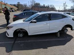 Brake Lamp Bulb Fault Ford Focus 2016 by Let U0027s Get These Light Bulb Specs Straightened Out 2016 Honda