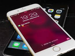 La fecha de lanzamiento del iPhone 6 en Colombia • ENTER CO