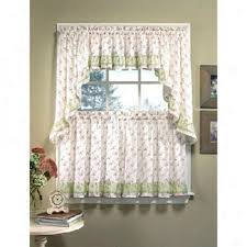 Kmart Red Kitchen Curtains by Kmart Curtains Lace Best Curtain 2017