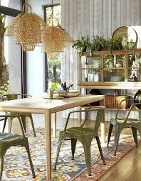 Dining Room Rules Sets To Entertain In