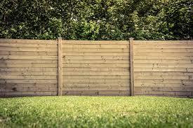 mur de separation exterieur mur clôtures haies les obligations à respecter