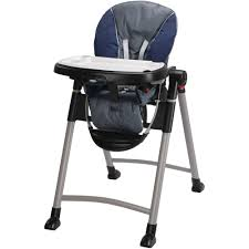 High Chair Walmart - Babyadamsjourney Trade Dont Toss Target Hosting Car Seat Tradein Nursery Today December 2018 By Lema Publishing Issuu North Carolina Tar Heels Lilfan Collegiate Club Seat Premium East Coast Space Saver Cot With Mattress White Graco 4 In 1 Blossom High Chair Seating System Graco 8481lan Booster Seat On Popscreen High Back Vinyl Chair Gotovimvkusnosite Pack N Play Portable Playard Ashford Walmartcom Walmart Babyadamsjourney Recalls Spectrum News Baby Acvities Gear