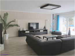 coole wohnzimmer deko deko flat screen petrol