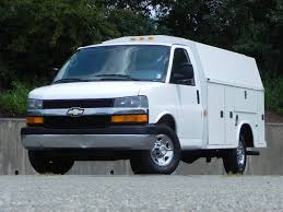 2005 Chevy Express Cutaway Utility Truck - YouTube 2004 Chevy Silverado 3500 Dually Dump Truck Lawnsite Used Cars Escanaba Decker Koepp Auto Sales Leftover 2014 Gmc Savana 12 Foot Box For Sale In Ny Near Pa New Trucks Sale Used 7th And Pattison Carviewsandreleasedatecom Chevrolet Van In Missouri For Bedstep2 Amp Research Best Towingwork Motor Trend Ohio Pressroom United States Express Cutaway Gullwing Tool Highway Products Inc