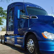 Sodrel Truck Lines, Free Enterprise System - 4 Reviews - Tour Agency ... Todays Tr Mastersqxd Sodrel Truck Linesec Stanton Trucker Humor Trucking Company Name Acronyms Page 1 Lines Free Enterprise System 4 Reviews Tour Agency Mike Trowbridge Mechanic Linkedin R Untitled Inc And The On Vimeo Kentucky Cdl Jobs Local Driving In Ky State Earns Top 10 Ranking 43 Logistics Categories Job Now Home Facebook