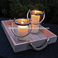 Wolfard Hand Blown Oil Lamps by Antique Hurricane Lamps With Glass Shade Antique Hurricane Lamps