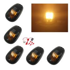 Cheap Roof Clearance Lights, Find Roof Clearance Lights Deals On ... 4 Led Optronics 2x4 Amber Bullseye Light For Trailers Marker Dorman Cab Roof Parking Marker Clearance Lights 5 Piece Kit 227d1320612977chnmarkerlighletsesomepicsem Intertional Harvester Ihc And Light Assemblies Best Clearance Lights Trucks Amazoncom Trucklite 8946a Oval Signalstat Replacement Lens Question About On Tool Box Archive Dodge Ram Forum Atomic Strobing Ford Truck Amber Aw Direct 2 X Side Marker Lights Clearance Lamp Red Amber Car Boat Trailer Led Lighting Foxy Lite Mini Round Installed Finally Enthusiasts Forums