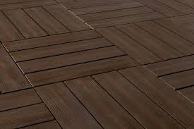 Kontiki Deck Tiles Canada by Modern Concept Interlocking Patio Tiles And Kontiki Interlocking
