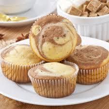 nutella marmor muffins ein einfaches rezept nicht nur für kinder 4 2 5