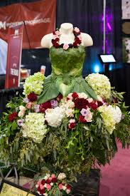 Crab Pot Christmas Trees Raleigh by The Wedding Show By Forever Bridal Productions In Raleigh Nc