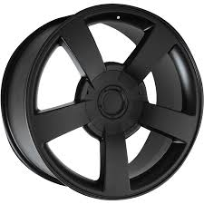 Oe Performance 112 20x85 22 Custom Wheels New For 2014 Black Rhino Wheels Introduces Letaba Truck In If You Have Any Of The 22 Factory Wheels 1500 Post Here 1 New Chrome Ford Harleydavidson F150 Inch Wheel 5x135 And 6 Lug 5 Rims Trucks Accsories Who Has Post Pictures Forum Community Asanti Split Star Concave Staggered 22x9 22x10 Bolt Raptor With 22in Fuel Renegade Butlertire 245 Alinum Atx Indy Oval Style Front Wheel Buy Cheap Find Deals On Line At Alibacom Blackhawk Enkei