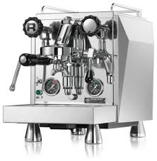 Best Rocket Espresso Giotto Evoluzione R Machine Reviews