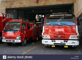 Fire Trucks In Fire Station Stock Photos & Fire Trucks In Fire ... Fire Truck For Kids Power Wheels Ride On Youtube Fireproductions Response Videos On Twitter 12018 Irfax The Littler Fire Engine That Could Make Cities Safer Wired New Fire Truck Drives Emergency Response Hancements At Altona Refinery Ogden City Department Home Facebook Vehicles Compilation Of Blippi Toys Trucks And More Products Archive Brackett Truck Repair Police Car Ambulance For Children Emergency Where Theres Smoke News Theeastcaroliniancom 2 Trucks Collide Way To Call 8 Refighters Injured 6abccom Amazoncom Funerica Toy With Lights Sounds