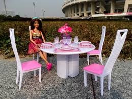 Barbie Fashion Living Room Set by Barbie Doll Living Room Furniture Roselawnlutheran