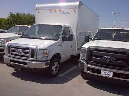 2017 Ford E-350 XL 16' VAN BODY For Sale, 950 Miles | Fort Worth, TX ... Midway Ford Truck Center New Dealership In Kansas City Mo 64161 Box Wraps Decals Saifee Signs Houston Tx 2013 Ford E350 Cutaway Box Truck Cooley Auto F550 4x4 Custom Solid Base For Expedition Build Updated Van Trucks In Washington For Sale Used 2018 F150 Xlt 4wd Reg Cab 65 At Landers Serving Intertional N Trailer Magazine 2016 F650 And F750 8lug Work Review Refrigerated Vans Models Transit Bush Enterprise Smyrna Ga Straight Las Vegas Beautiful 2000 Non Cdl Cassone Equipment Sales