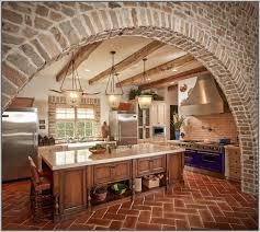 terracotta floor tiles home depot tiles home decorating ideas