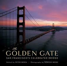 Amazon.com: The Golden Gate: San Francisco's Celebrated Bridge ... Golden Gate Truck Center 8200 Baldwin St Oakland Ca 94621 Ypcom Bridge To Get Movable Center Median Reduce Headon Coming Soon San Francisco The Lodge At The Presidio Turns Roving Rangers Bring Parks People 2016 Asla Parks History When Visit And How Beat Crowds Thor Tosses A Hammer Into Electric Derby Kqed Science Fire Engine Tours Two Days In Metropolitan Transportation Commission Chickfila Preliminary Plans For Mayfield Heights Hours Location Delta French Camp Other Bridges Urban Explorations Medium
