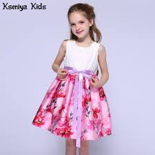 compare prices on designer party dresses for baby girls online