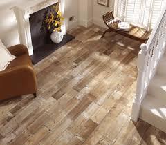 wood effect carpet tiles carpet vidalondon
