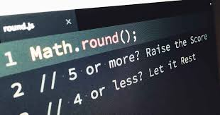 Javascript Math Ceil 0 by Rounding And Truncating Numbers In Javascript