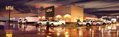 Ford Dealer In North Las Vegas, NV | Used Cars North Las Vegas ... Nikola A Tesla Competitor Scores Big Electric Truck Order From Truck Sales Search Buy Sell New And Used Trucks Semi Trailers Too Fast For Your Tires On The Road Trucking Info Isuzu Commercial Vehicles Low Cab Forward Affordable Colctibles Of 70s Hemmings Daily Fancing Refancing Bad Credit Ok Rescue Sale Fire Squads Samsungs Invisible That You Can See Right Through Fortune Daimler Bus Australia Mercedesbenz Fuso Freightliner Medium Duty Prices At Auction Stumble Vehicle Values