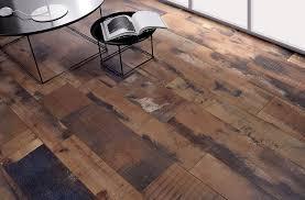 wood grain porcelain tile reviews wooden floor tiles aspen