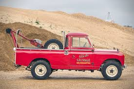 1966 Land Rover Series IIA Recovery Truck | HiConsumption 1966 Ford F250 Beverly Hills Car Club Deluxe Camper Special Ranger Truck Enthusiasts Forums Restored Chevrolet C 10 Standard Vintage Truck For Sale 2016 Toyota Tacoma Trd Pro Race Stout 1 Cool Awesome F100 Custom 72018 Check File1966 Mercury M350 Tow Truckjpg Wikimedia Commons Chevy Hot Rod 600hp Youtube Dodge D200 Cube Moviemachines C60 Dump Item H1454 Sold April G Air Cditioning In A Wilsons Auto Restoration M150 Pickupjpg Classic Ford F150 Trucks
