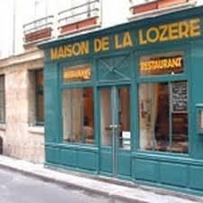 maison de la lozère 14 photos 32 reviews 4 rue