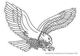 Fourth Of July Coloring Pages Free At Kids Games Central More Printables