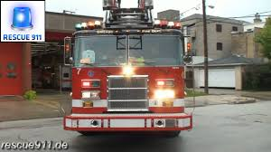 100 26 Truck Chicago Engine 7 CFD YouTube
