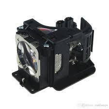replacement projector tv l poa lmp106 610 332 3855 610 323