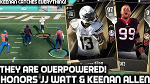 NFL HONORS JJ WATT & KEENAN ALLEN ARE OVERPOWERED! Madden 18 ... Irish Trucker March 2016 By Lynn Group Media Issuu Nhvr Rural Award Trucking Summit Ata Candidates And Another Truck Bus Driving School Woes Expose A Persistent American Historical Society Holst Parts Get Jpaydirt To The Show Youtube 1951 Autocar C90 Redimix Mccabe Sg Co Taunton Mass 8x10 Hanlon Transport Christmas 2015 Adam Bissell Llc 115 Photos 2 Reviews Food Miller Excavating Demolition Excavation Company Falling Asleep At The Wheel Welding Fabrication Keenan