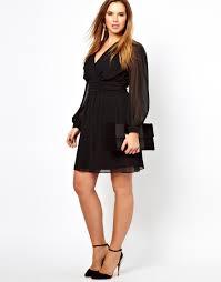 plus size net sleeve patchwork women summer chiffon dress full