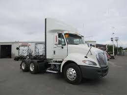 Diamond Truck Sales On Twitter: