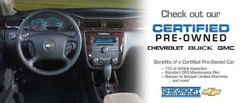 Chevrolet Of Fayetteville | A Springdale & Rogers Chevrolet Source 2018 New Chevrolet Silverado Truck 1500 Crew Cab 4wd 143 At Country Pride Auto Farmington Ar Read Consumer Reviews Browse Everett In Springdale Invites Fayetteville 2016 Used Crew Cab 1435 Lt W2lt Preowned W Nwa Rc Raceway Race Track Rogers Arkansas Facebook 109 Rent Wheels Tires As Low 3499wk North Of Crain Is Your Chevy Dealer Little Rock Ozark Car Events Racing Results Schedule Sports The Obsver