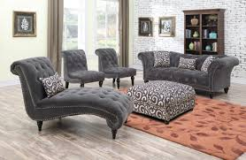 Fred Meyer Bailey Sofa by Emerald Home Furnishings