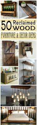 25+ Unique Barn Wood Projects Ideas On Pinterest | Reclaimed Wood ... 25 Unique Barn Wood Crafts Ideas On Pinterest Old Signs Welcome Normal Acvities Peter Pan Rustic Barn Sign Best Reclaimed Fireplace Wood Pallet Jewelry Holder Diy Custom Rustic Upper Cabinet Wtin Doors Boys Train Bedroom Kids Boys Decorating With Shutters Shutter Crafts Diy An Old Pulley Some Barb Wire And There You Have Projects Interesting Projects Also Work Kitchen