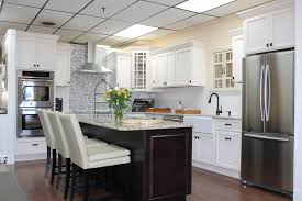 Designs By ARS Kitchen & Bathroom Design Services Dream Kitchens And Baths Start With Humphreys Kitchen Bath Gallery Cerha Design Studio In Cleveland Ohio Interior Before After Small Bathroom Makeover Remodeling Simi Valley Camarillo Our Process For Bucks County Langs Experienced Staff 30 Ideas Solutions Capitol Award Wning In Austin Tx Free Kitchenbathroom Service Laker Building Fencing Supplies Rhode Island Showroom